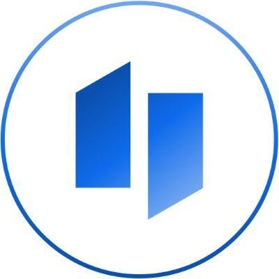 Idle Finance logo