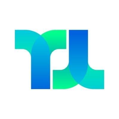 Twindex logo