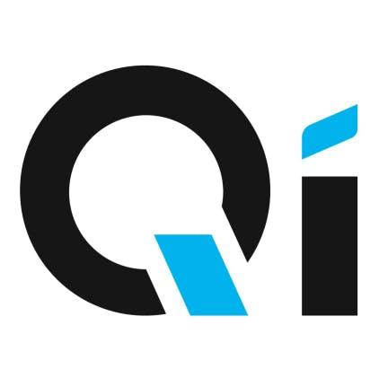 Benqi logo