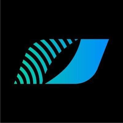Divergence logo
