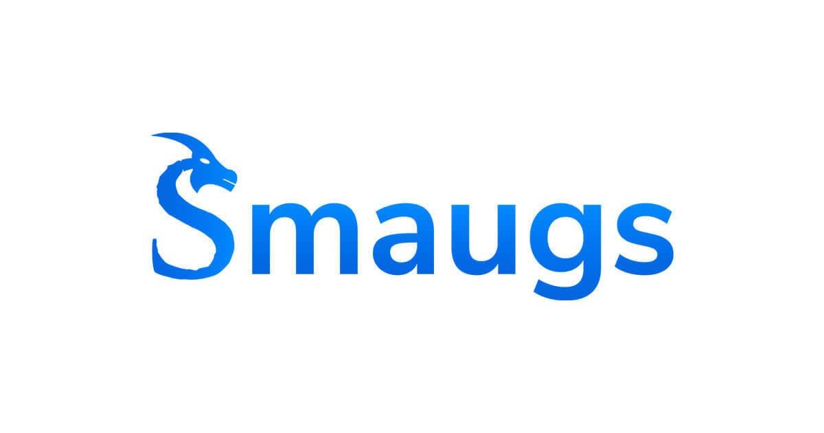 Smaugs logo