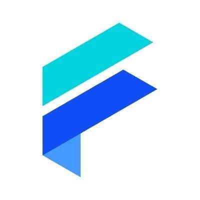 Fleta Connect logo