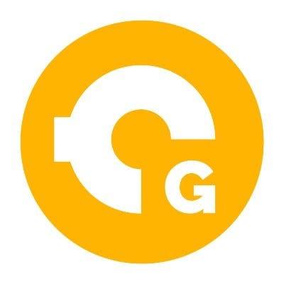 Cache Gold logo