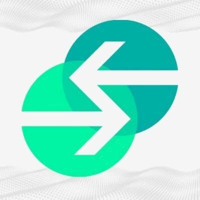 Unizen logo