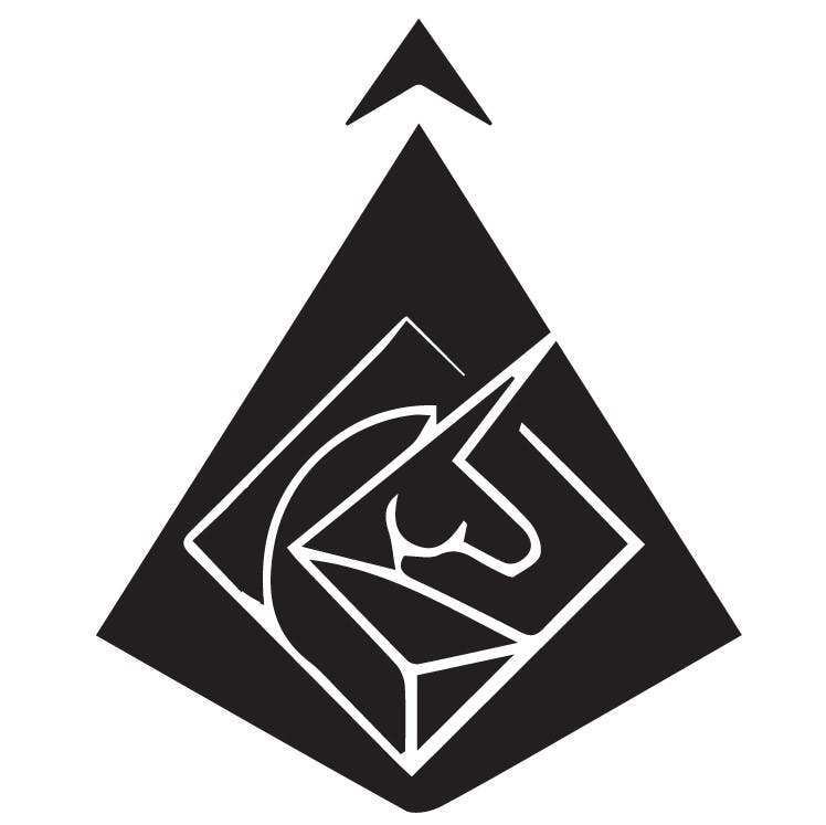 UniDex logo