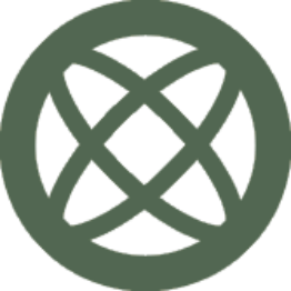 Adamant Finance logo