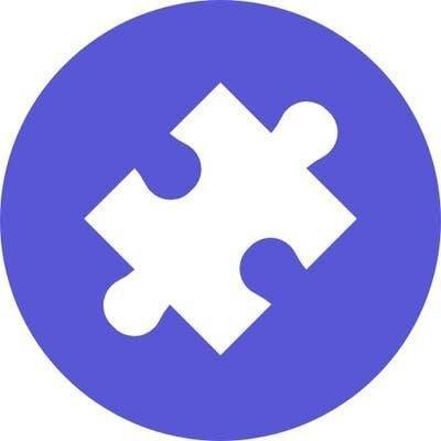 Jigstack logo