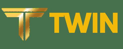 Twin Finance logo