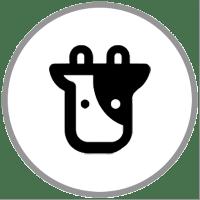 BIFI logo
