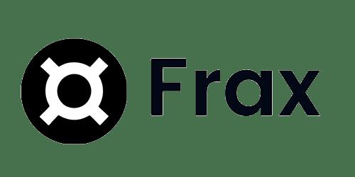 Frax logo