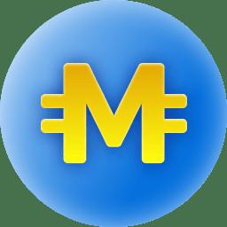 Mochi logo