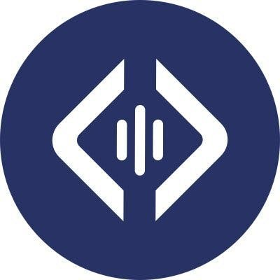 Cook Finance logo