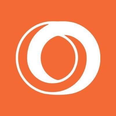 Carpe DAO logo