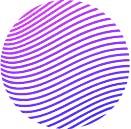 Float Protocol logo