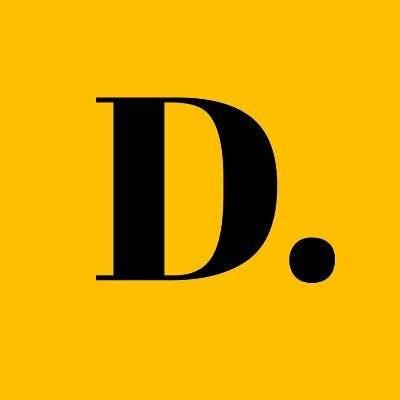 DeFi For You logo