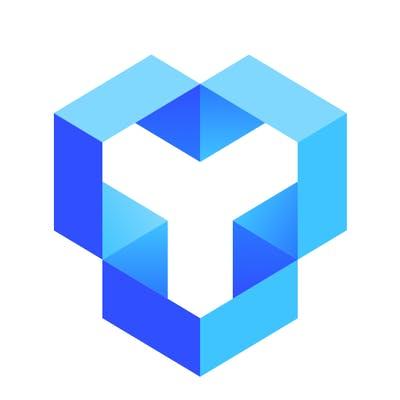 YouHodler logo