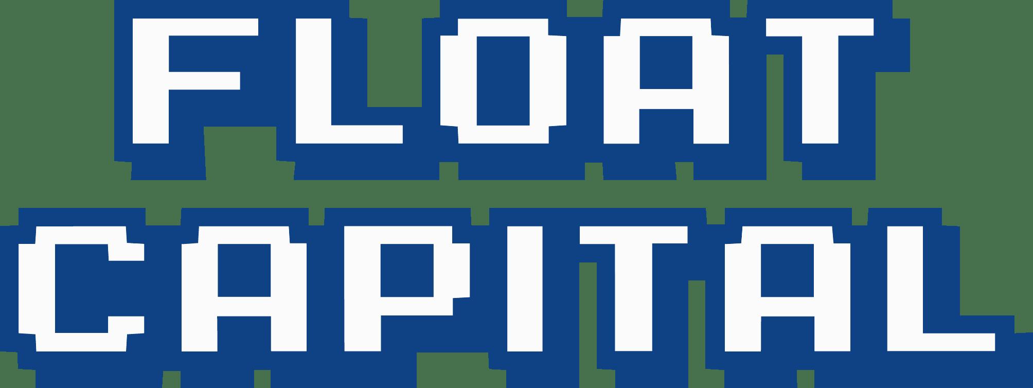 Float Capital logo