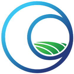 Moon Farm logo