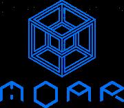 MOAR Finance logo