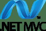 .NET MVC