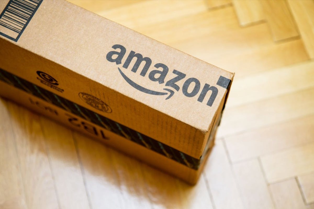 Amazon Testing Cheap Warehouses DataHawk Blog