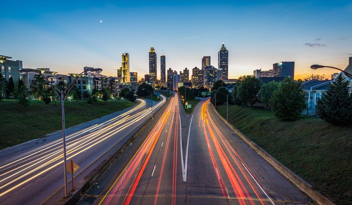How To Increase Organic Traffic Using Walmart Marketplace SEO