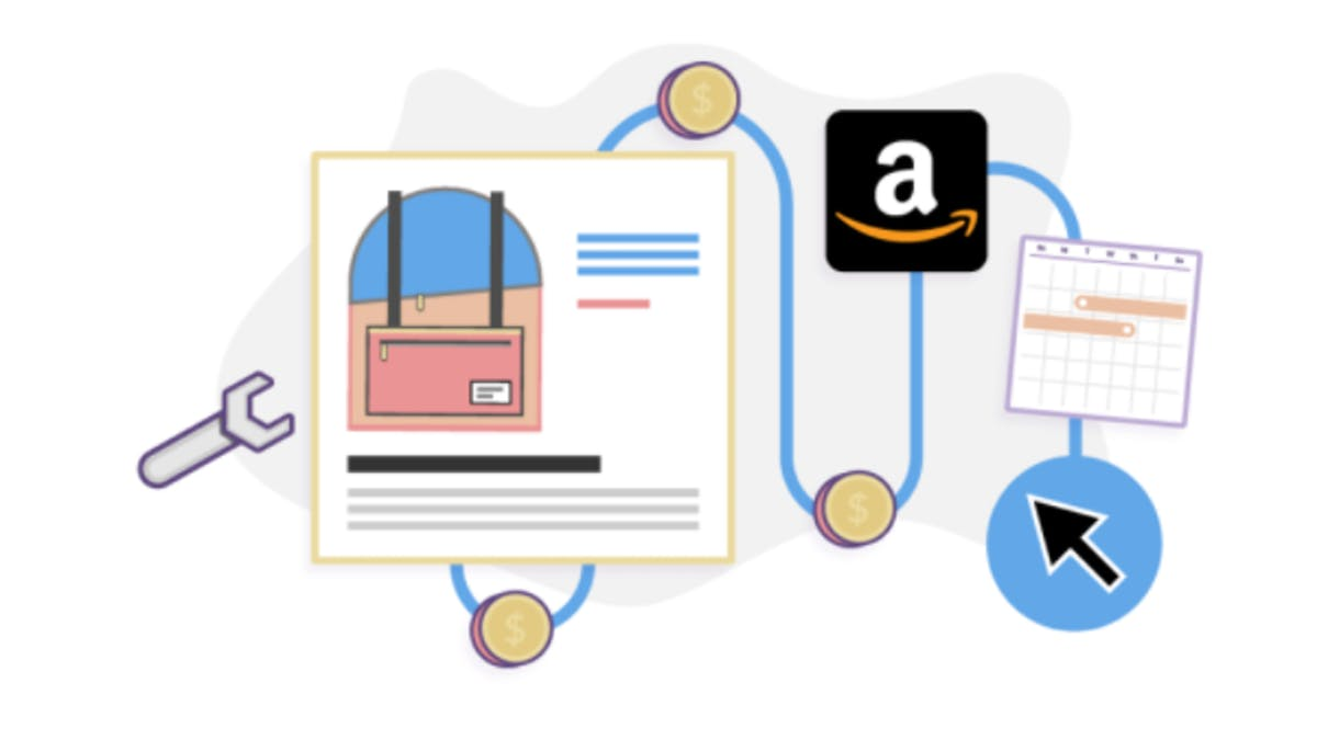 How the Product Life Cycle Impacts Your Amazon Ads Strategy