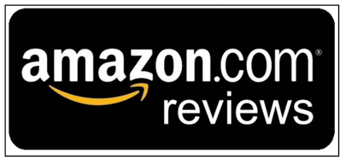 Amazon Vine Program: A Strategy To Magnetic Amazon Reviews