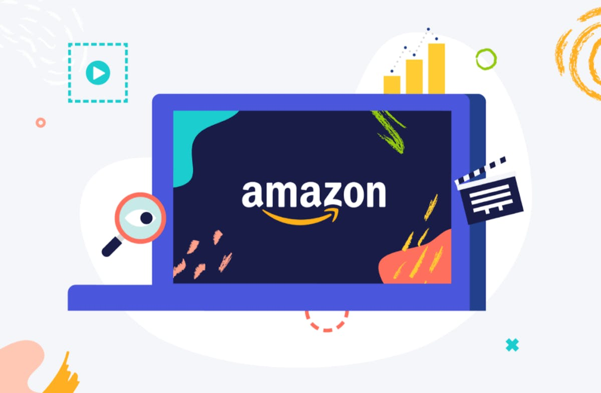 Boost your Amazon Listings with Amazon Product Videos