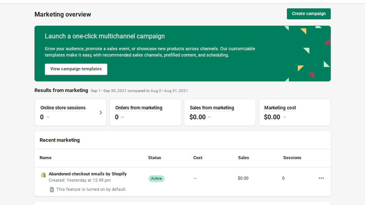 Hot to increase revenue on Shopify