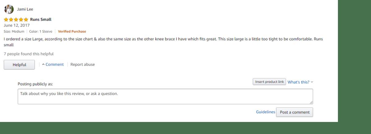 Remove Negative Reviews Amazon DataHawk Blog
