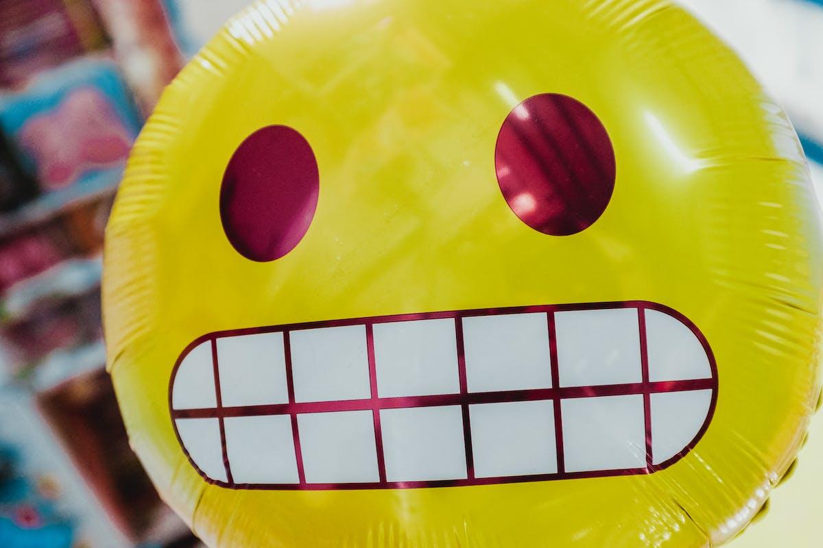 Emoji DataHawk Blog