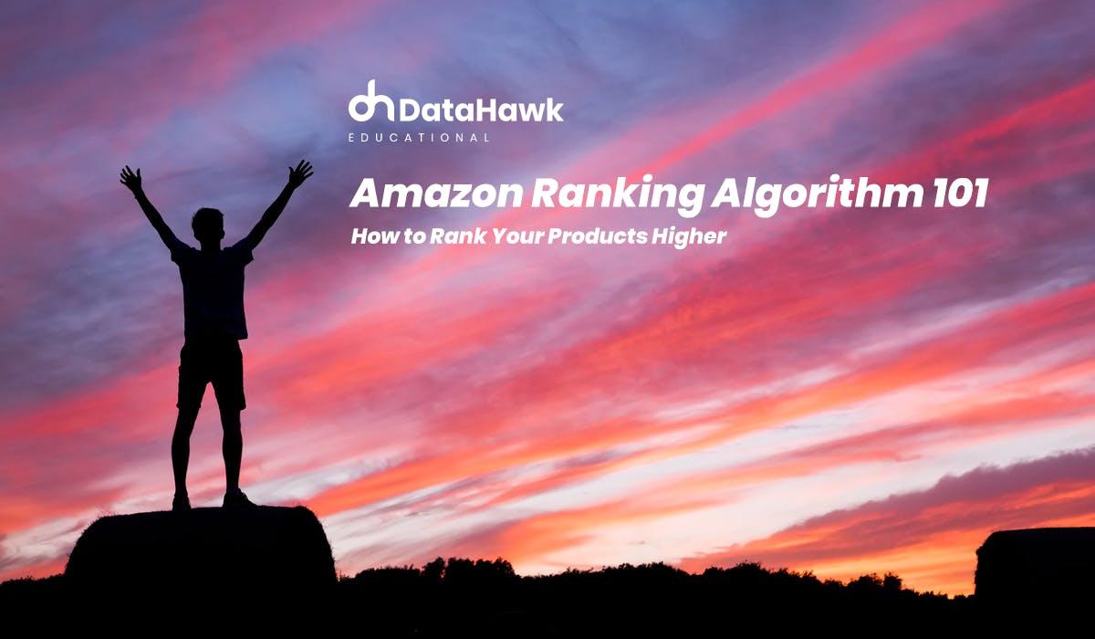 A9 Algorithm