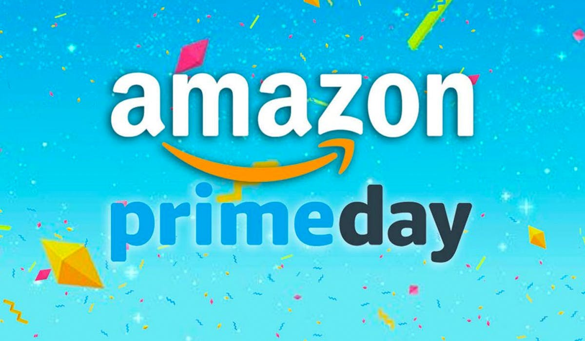 Annual Prime Day sale 2020: Amazon's response to COVID-19