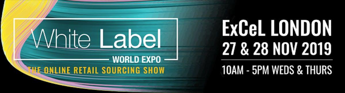 Meet DataHawk at White Label World Expo London