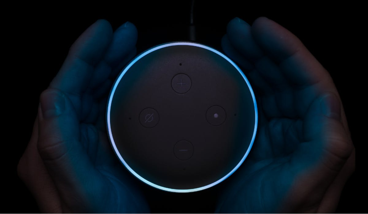 How Amazon Alexa Can Boost Your Brand?