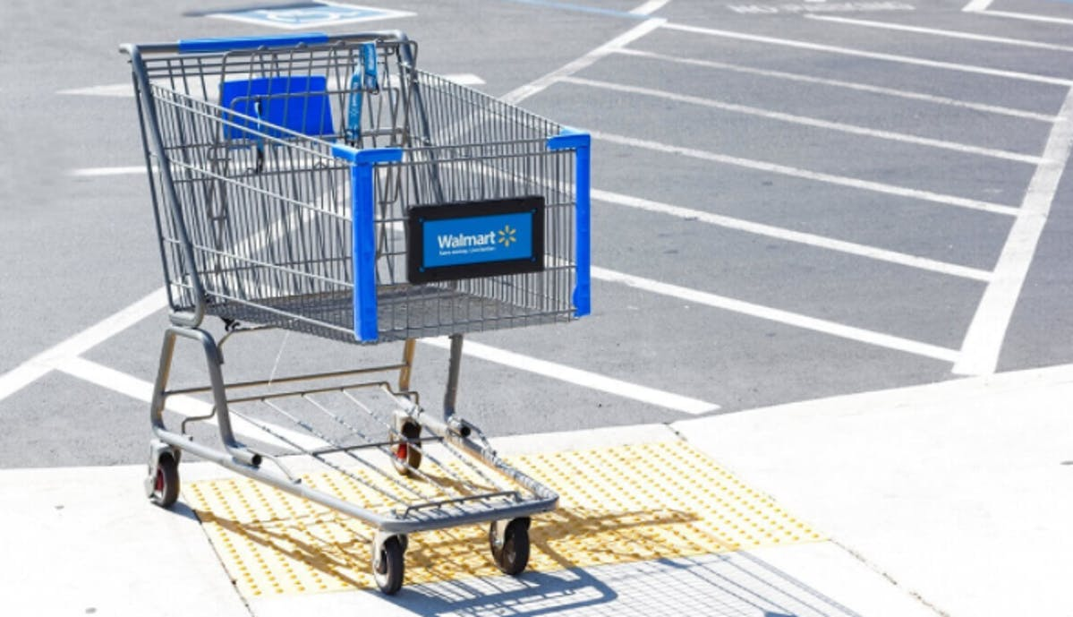 Amazon to Walmart: Why You Can't Copy and Paste Your Selling Strategy