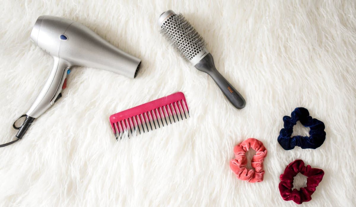 Amazon Best Seller Analysis: Hairstyling Tools