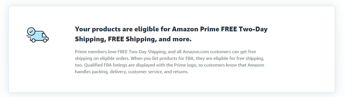 Why Did Your Amazon Shipments Get Refused?