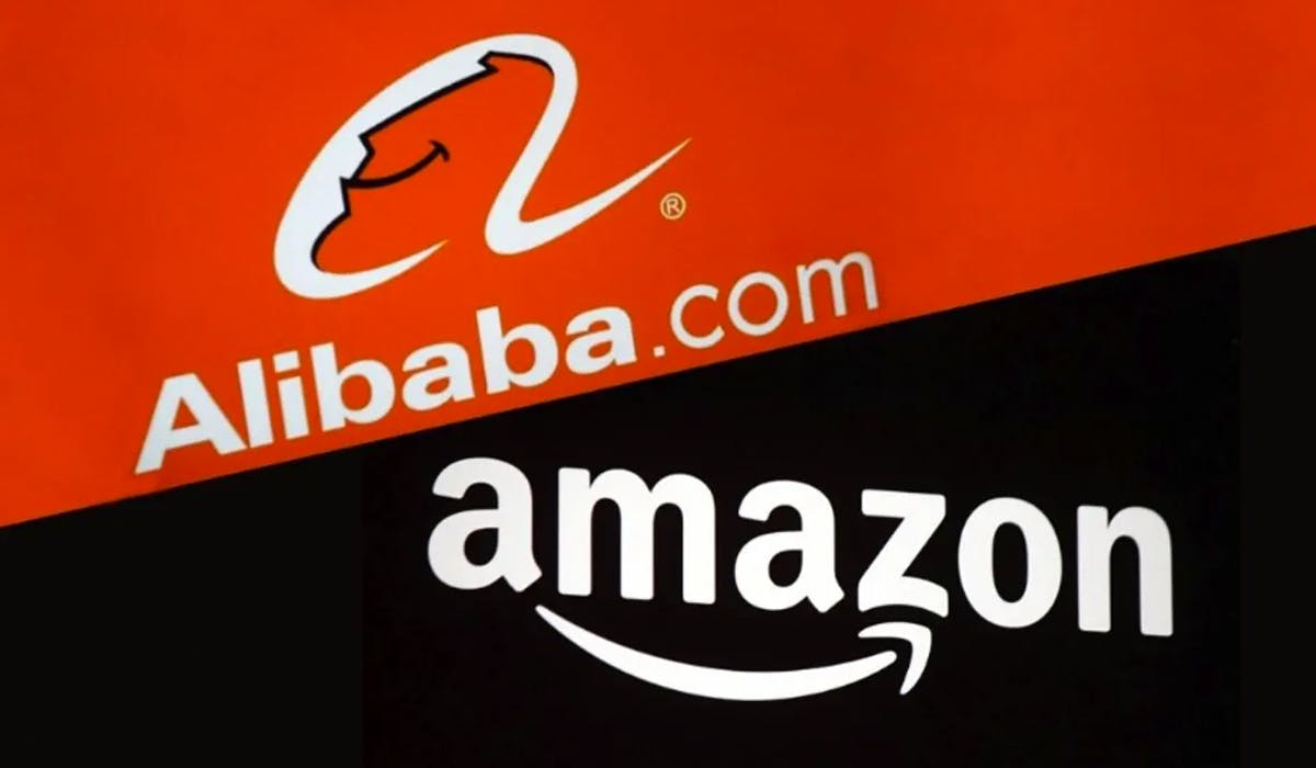 Alibaba set out to escalate its presence in Europe.