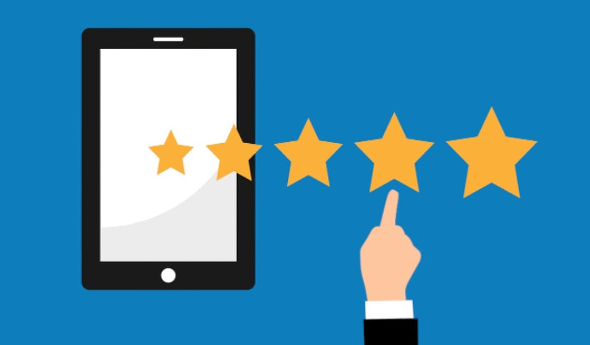 Amazon's Early Reviewer Program is Dead - What are the Alternatives?