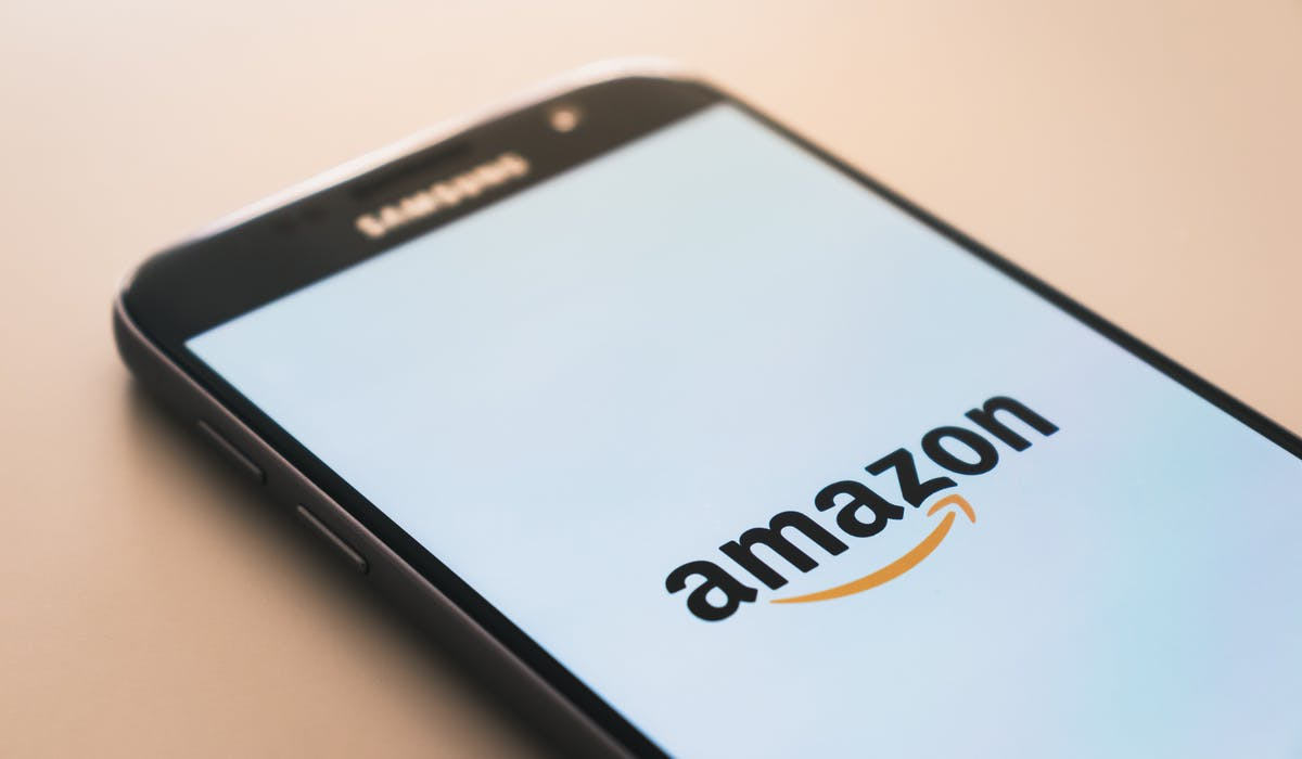 Amazon Optimization Strategies Proven To Reduce Wasteful Ad Spend
