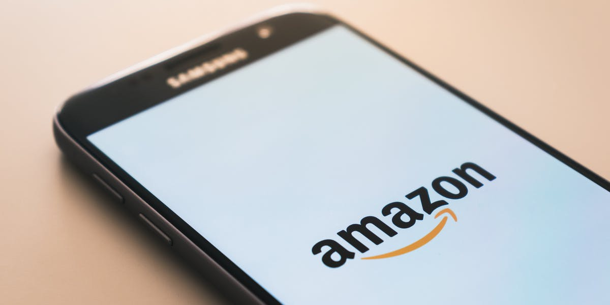 Top Challenges in Entering Into New Amazon Markets