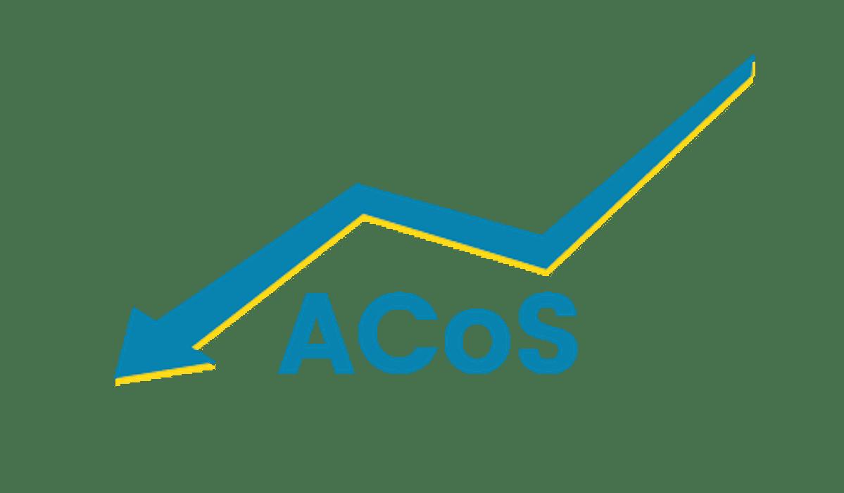 Analyze Sponsored Product Keywords PerformanceTo Boost ACoS
