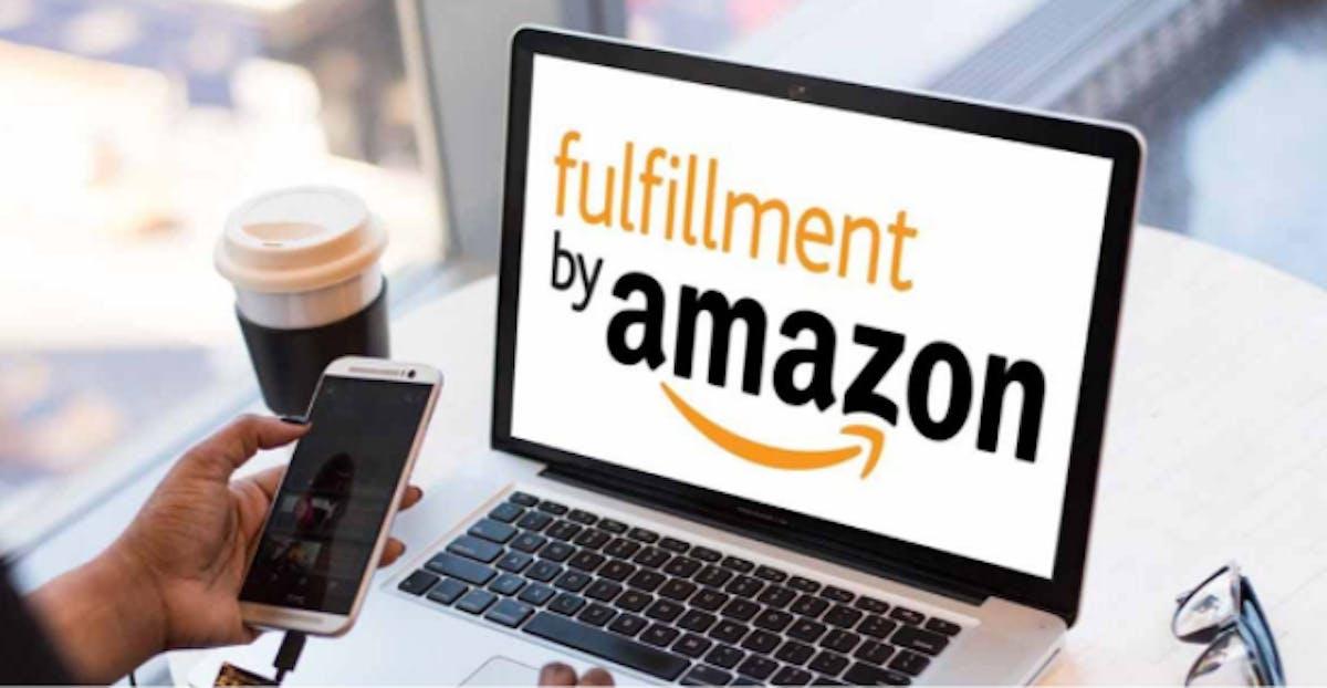 Top Amazon FBA Alternatives