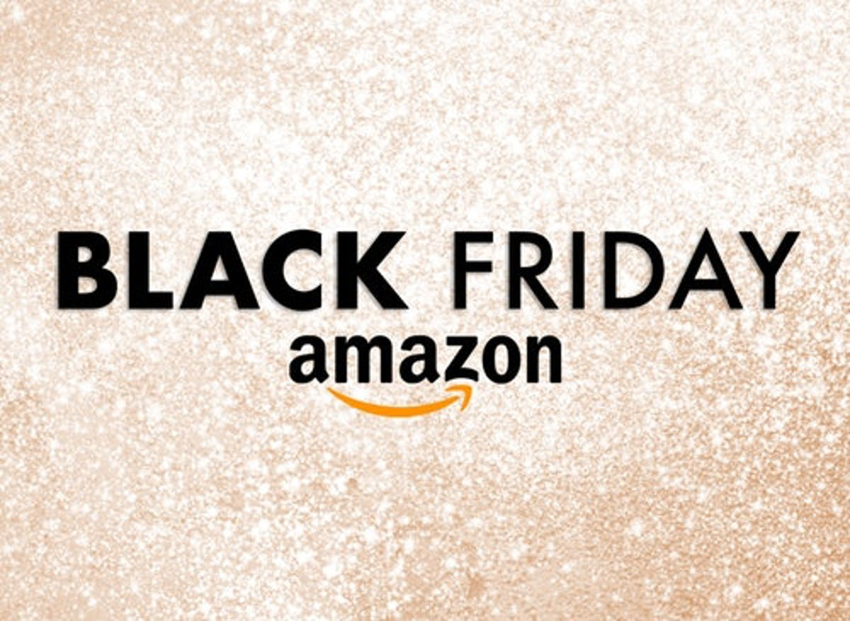 Black Friday 2019 DataHawk Blog