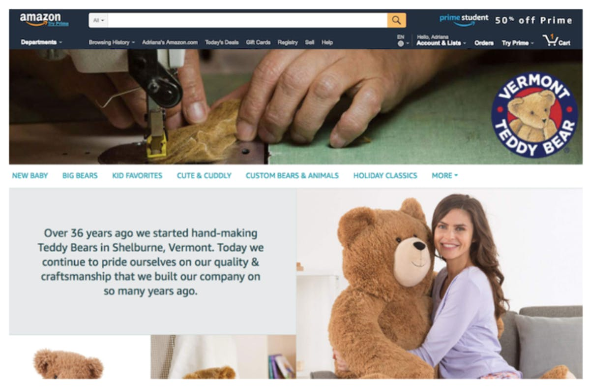 Selling on Amazon vs Walmart and Shopify | What Sellers Need to Know