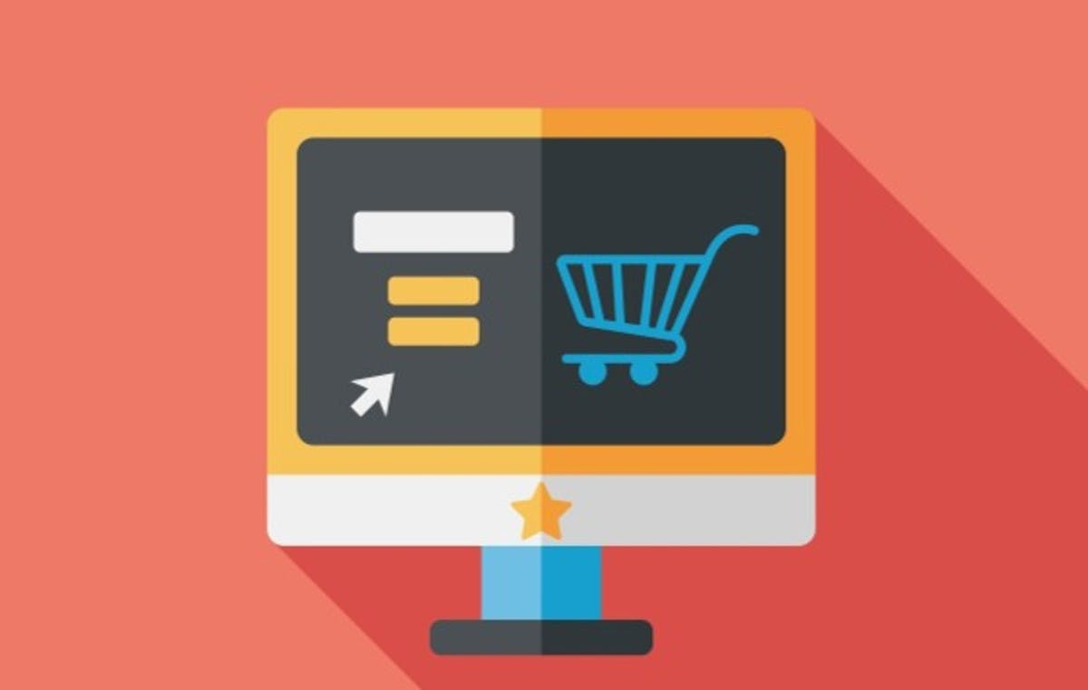 Brand Creation in the Age of Amazon and other Marketplaces