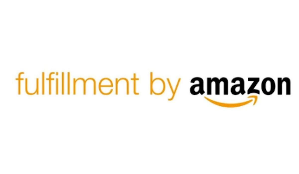 Top Amazon FBA Alternatives: Pros & Cons