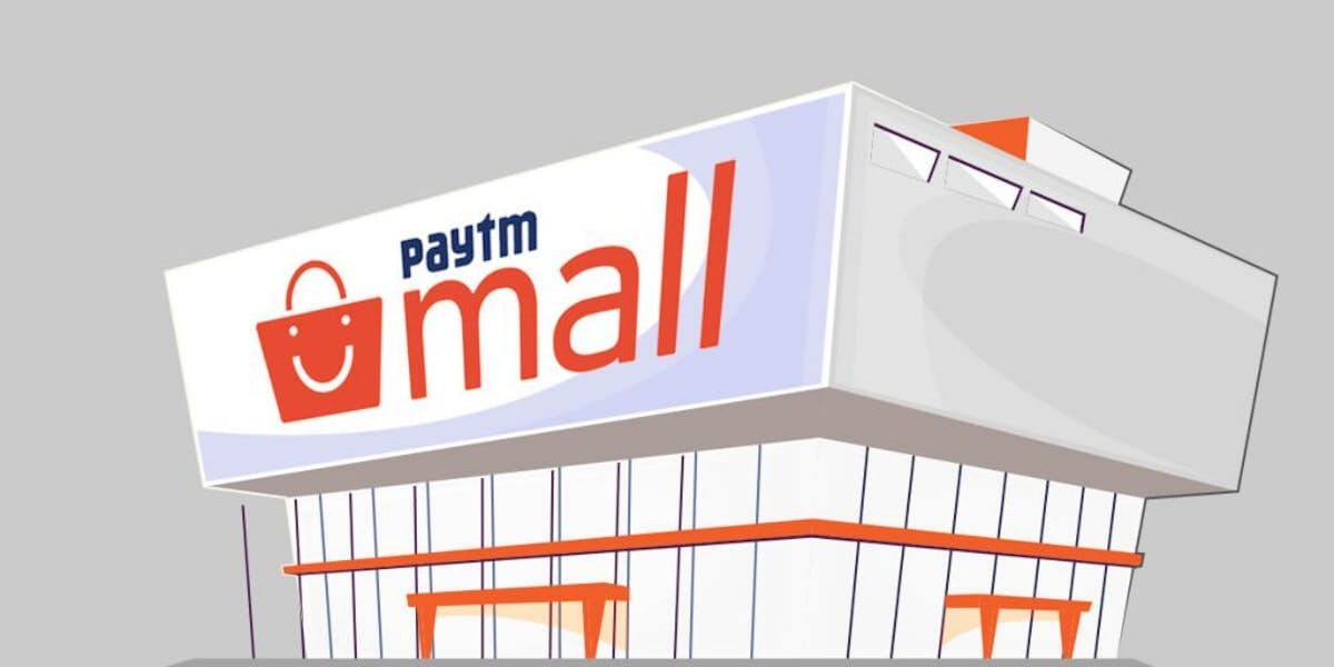 paymt mall DataHawk Blog